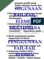 e-ppda2