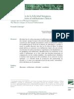Dialnet-ApogeoYCaidaDeLaFelicidadBurguesaLaCriticaMarxista-5667646 (2).pdf
