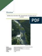 Analisis_Iniciativa_ITT-Yasuni-_Mercados_carbono