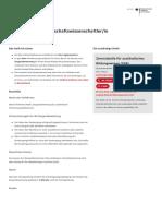 Anerkennungsportal - Ihr Verfahren im Detail (2).pdf