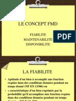 02 - Concept FMD