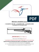 reglement_issf_2018_carabine_diffusion