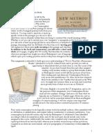 ThecommonplacebookSP14.pdf