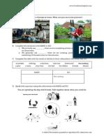 Make-vs-Do-Worksheet