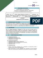 Vernaculo.pdf