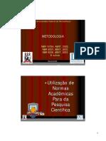 Metodologia Científica - Faculdade de Pernanbuco.pdf