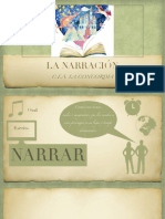 LA_Narración