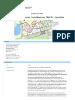 Produktblatt_Amtliche_Vermessung_-_Datenmodell_Kanton_Zurich_-DM01AVZH24