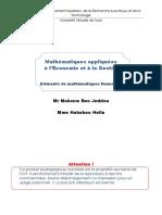 chap6b.pdf