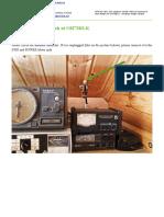 using-the-radio-shack-at-oh73elk.pdf