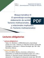 1_Contenidos_Bloque III_Factores motivacionales (2)