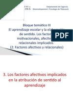 2_Contenidos_Bloque_III_Factres afectivos_relacionales (3)