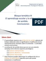 3_Contenidos_Bloque III_Conclusiones_Atribución de sentido_3 (2)