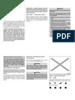 2008 Infiniti G37 - Owner's Manual