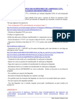 DICAS DE REPAROS EM INVERTER
