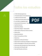 catalogo-de-estudios Petro