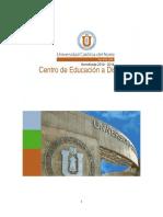Mod_1_El_Proceso_Penal_y_Los_Sistemas_Procesales_Penales
