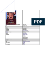 Document5.pdf