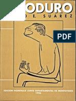 libro de Pelo duro.pdf