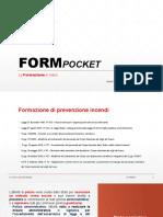 Formpocket_compiti Di Ps e Pg