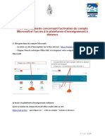 GuideEnseignement a distance.pdf