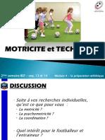 2-S13S14-MOTRICITE et TECHNIQUE