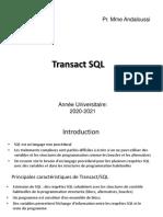 transactSQL.pdf