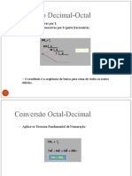 AC_aula_17-19.ppt
