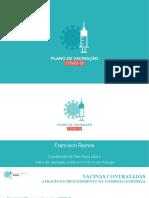 Apresentação_Plano Vacinação_VFinal