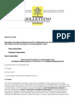 Vaccine IT EN ES - Paper DSSUI-PAV_dec 2020.pdf