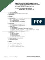 SOLICITUD AMPL. PLAZO N° 02-TALARA-Causal 1 - final.docx