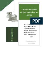 QU328_GUIA DE LABORATORIO_2019-2.pdf