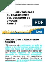 FundamentosparaTratamientodeConsumodeDrogas2