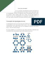 TRABAJO DE APLICASIONES GILMER GARAVITO.pdf