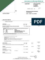 0103116048_Comptre rendu patient 2.pdf
