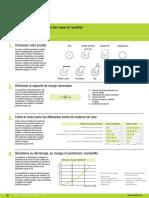 01 Blickle Guide FR