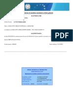 Certificato_ANTONIO_LATTARULO.pdf