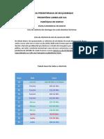 relatório financeiro da escola dominical.pdf