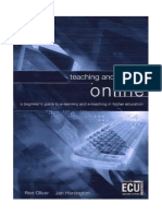 Teaching and learning online_Page_1_65.pdf