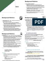 Aula_4 - Background histórico e testes.pdf