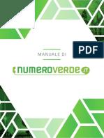 Guida_rapida_alla_configurazione_della_suite_Numeroverde.it