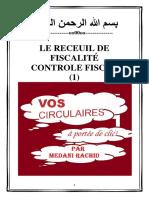 054 CONTROLE FISCAL 2(1)