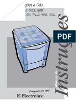 Fogão Eletrolux 56 TB.pdf