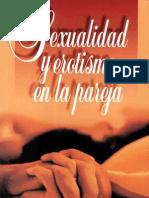 Sexualidad.Y.Erotismo.En.La.Pareja.-.Bernardo.Stamateas.by.Silverman