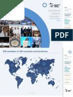 IDF17-Annual-Report-interactive.pdf