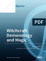Witchcraft_Demonology_and_Magic.pdf