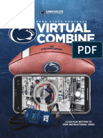 2020_Virtual_Combine_Instructional_Packet (1)