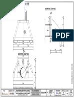 321320350-Tete-de-Buse-ø800.pdf