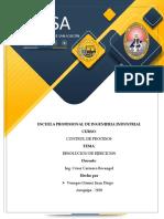 Ejercicios_de_control_de_procesos.pdf.pdf