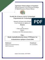FTTH.pdf